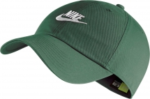 Nike Sportswear H86 Cotton Twill Adjustable Hat - Hats