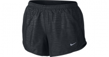 Nike Tempo Women's Running Shorts - Running outfits