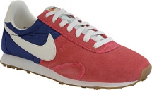Nike Women's Pre Montreal Racer Vintage Running Shoes - Running shoes
