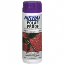Nikwax Polar Proof Solution - Hiking & Camping