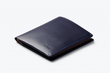 Note Sleeve Wallet - Wallets