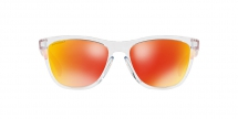 Oakley Frogskins - Cool Shades