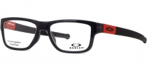 Oakley Marshall MNP Frames - Clothing, Shoes & Accessories