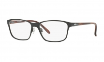 Oakley Penchant Frames - Accessories