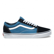 Old Skool, Vans Classic Skate Shoe - Shoes