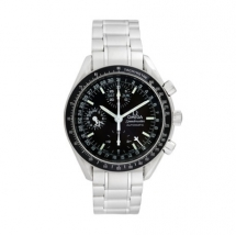 Omega Speedmaster Cosmos MK40 Day-Date Chronograph Automatic (pre-owned) - Watches