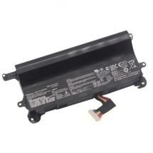 Original Genuine Batterie Asus G752VY - Fun crafts