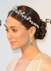 Oscars Accessorizing  - Jewelry