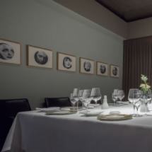 Osteria Francescana - Modena, Italy - Restaurants from around the world