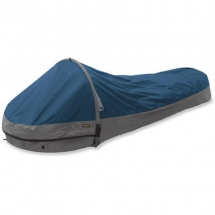 Outdoor Research Alpine Bivy - Hiking & Camping