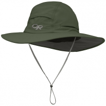 Outdoor Research Sombriolet Sun Hat - Hats