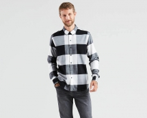 Pacific No Pocket Shirt - Long Sleeve Shirts