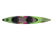 Pamlico 145T Tandem Kayak 2018 from Wilderness Systems - Kayaks
