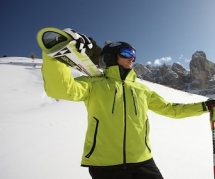 PHENIX Alpine Skiwear - Ski And Snowboard Gear