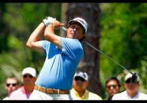 Phil Mickelson - Sports and Greatest Athletes