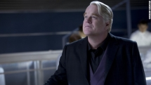 Philip Seymour Hoffman - Fave celebs