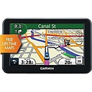 Portable GPS - Cool technology & other gadgets