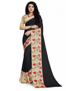 Printed Saree Online - For the new arrival