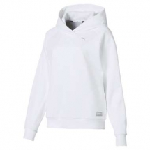 PUMA Fusion Women's Hoodie - Fave Clothing, Shoes & Accessories