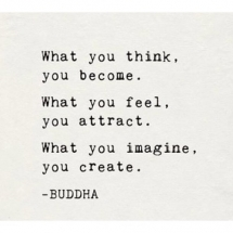 Quotes that may be from Buddha; but maybe not - The Truth Be Told
