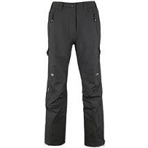 Rab-Women's Stretch Neo Pants - My Style