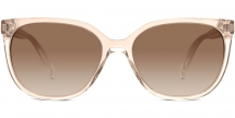 Raglan women's sunglasses from Warby Parker - Clothing, Shoes & Accessories