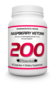 Raspberry ketone extract - My fave albums