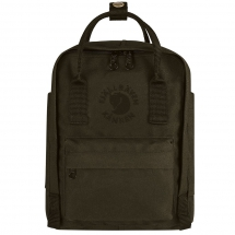 Re-Kånken Mini - Special Edition Daypack from Fjällräven - Back to School