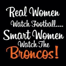 Real women watch football - Football