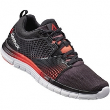 Reebok Women's ZQuick Dash Running Shoes - Running shoes
