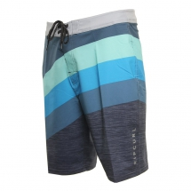 Rip Curl Men's Boardshorts Mirage React - Boardshorts