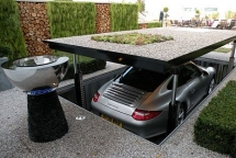 Rising Garage - Cool technology & other gadgets