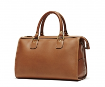 Rover No. 66 Ghurka  - Handbags