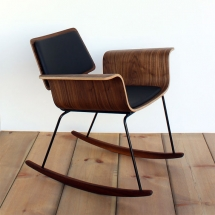 Roxy Chair - Awesome furniture