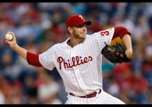 Roy Halladay - Sports and Greatest Athletes