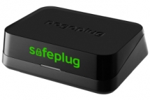 Safeplug - for anonymous surfing - Technology & Electronics