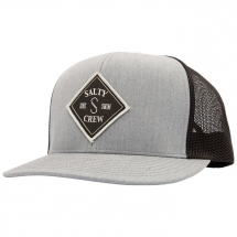 Salty Crew Men's Tippet Hat - Spring Fashion