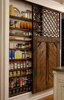 salvaged door ideas - Innovative Repurposed Art & more
