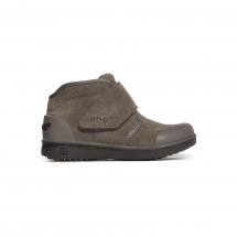 Sammy Kids' Lightweight Waterproof Boots - For the kids