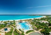 Sandals Emerald Bay - Great Exuma, Bahamas - Travel & Vacation Ideas