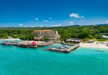 Sandals Grande Riviera - Ocho Rios, Jamaica - Travel & Vacation Ideas