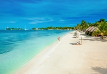 Sandals Negril - Travel & Vacation Ideas