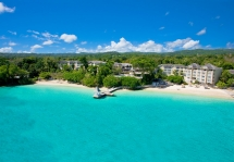 Sandals Royal Plantation - Ocho Rios, St Ann, Jamaica - Vacation Spots