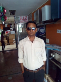 santosh kumar seo - For my workshop