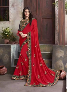 Saree Online - For the new arrival