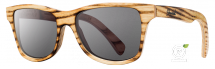 Shwood Louisville Slugger Sunglasses - Cool Products