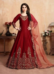 Silk Suits Shop In USA & Canada - For the new arrival