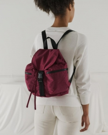 Small Sport Backpack - Fave Clothing, Shoes & Accessories