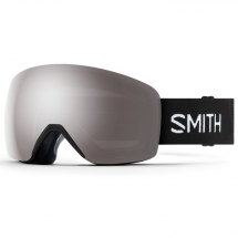 Smith Men's Skyline Snow Goggles - Ski Gear