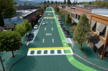 Solar FREAKIN' Roadways! - What's Cool In Technology